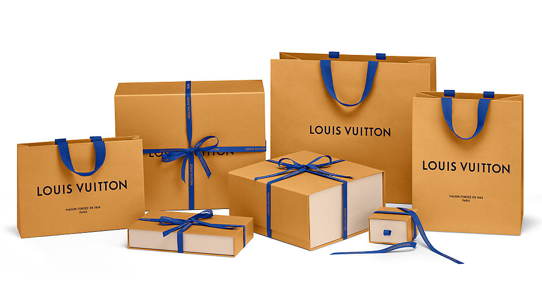louis-vuitton--Louis_Vuitton_704_New_Packaging_1_DI3.jpg